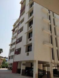 1710 sqft, 3 bhk Apartment in Builder Durga Maple Danapur Nizamat, Patna at Rs. 77.0700 Lacs