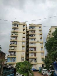 1400 sqft, 3 bhk Apartment in Builder Project Bailey Road, Patna at Rs. 92.0000 Lacs