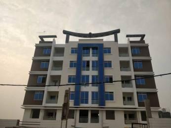 1725 sqft, 3 bhk Apartment in Builder Project Danapur Khagaul Road, Patna at Rs. 63.0000 Lacs