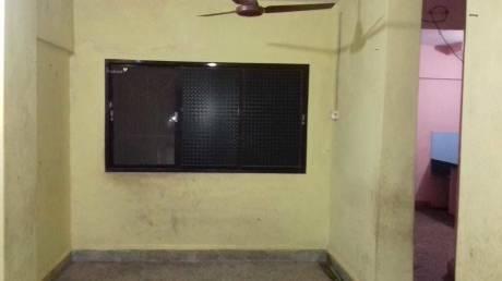 400 sqft, 1 bhk Apartment in Builder mangalmay cooperative hsg society titwala Titwala, Mumbai at Rs. 14.0000 Lacs