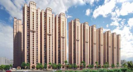 1615 sqft, 3 bhk Apartment in ATS Pious Hideaways Sector 150, Noida at Rs. 76.7100 Lacs