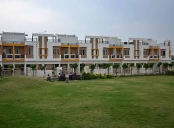 830 sqft, Plot in Eldeco Samridhi Plot Gomti Nagar, Lucknow at Rs. 36.5000 Lacs