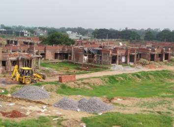 1668 sqft, 3 bhk Villa in Eldeco Regalia Plot Madiyava, Lucknow at Rs. 1.2000 Cr