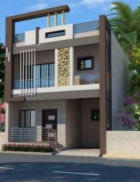 1280 sqft, 3 bhk IndependentHouse in Builder Project East Bangalore, Bangalore at Rs. 57.0000 Lacs
