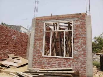 700 sqft, 1 bhk IndependentHouse in Builder Lucknow valley chinhat Chinhat, Lucknow at Rs. 25.0000 Lacs