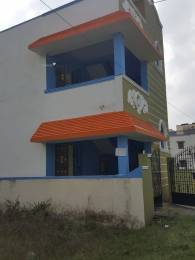 1200 sqft, 2 bhk Apartment in Builder Project Madambakkam, Chennai at Rs. 1.0000 Cr