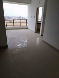 1300 sqft, 3 bhk Apartment in Builder dhanraj complex Bailey Road, Patna at Rs. 52.0000 Lacs