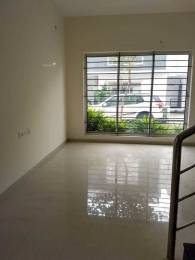 1640 sqft, 3 bhk Villa in Casagrand Elan Thalambur, Chennai at Rs. 26000