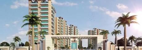 1750 sqft, 3 bhk Apartment in Resizone Elanza Khelgaon, Ranchi at Rs. 70.0000 Lacs