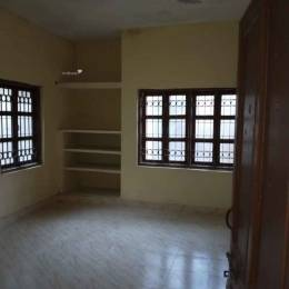 2000 sqft, 3 bhk IndependentHouse in Builder Project Kapila Prasad, Bhubaneswar at Rs. 18000