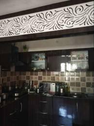 487 sqft, 1 bhk Apartment in Builder Gokul Apartments Rathyatra Kamachha Road, Varanasi at Rs. 24.3500 Lacs