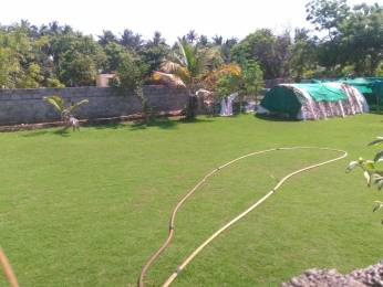 2400 sqft, Plot in Builder Project ECR Road, Chennai at Rs. 32.4500 Lacs