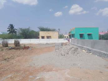 14400 sqft, Plot in Builder Project Alwarpet, Chennai at Rs. 26.0500 Cr