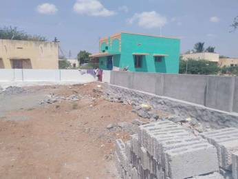 2400 sqft, Plot in Builder Project OMR Road, Chennai at Rs. 40.8000 Lacs