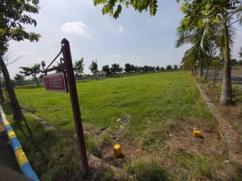 1038 sqft, Plot in Builder Project Pulipakkam, Chennai at Rs. 13.0000 Lacs