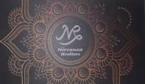 nirvana realtors