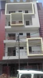 1200 sqft, 2 bhk Apartment in Builder Project Kakadev, Kanpur at Rs. 58.0000 Lacs