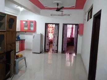 1350 sqft, 3 bhk Apartment in Builder jai sakshi appartment Azad Nagar, Kanpur at Rs. 70.0000 Lacs