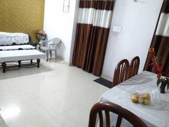 2997 sqft, 4 bhk IndependentHouse in Builder xyz Awas Vikas Road, Kanpur at Rs. 42.0000 Lacs