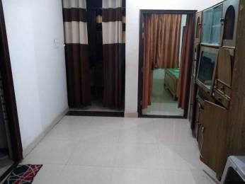 1350 sqft, 3 bhk Apartment in Builder SUKHDHAM RESIDENCY Singhpur, Kanpur at Rs. 39.0000 Lacs