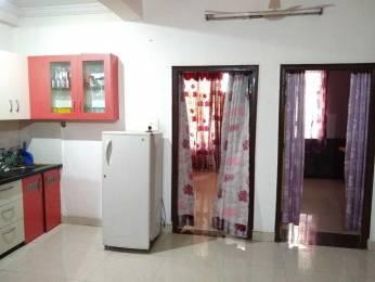 900 sqft, 2 bhk Apartment in Builder om krishna vatika Kakadev, Kanpur at Rs. 35.0000 Lacs