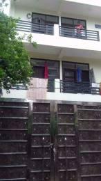 1800 sqft, 3 bhk BuilderFloor in Builder Builder floor Shyam Nagar, Kanpur at Rs. 65.0000 Lacs