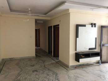 1470 sqft, 3 bhk Apartment in Builder Gulmohar residency apartment Kalyanpur, Kanpur at Rs. 65.0000 Lacs
