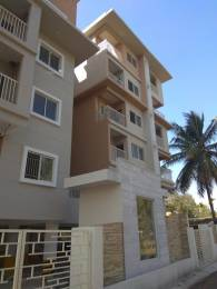 749 sqft, 2 bhk Apartment in DS DSMAX SMART NEST Hesaraghatta, Bangalore at Rs. 28.5000 Lacs