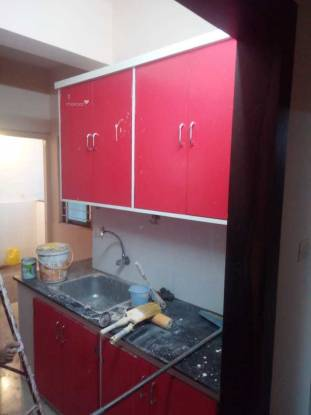 1600 sqft, 3 bhk Apartment in Builder Project Scheme No 140, Indore at Rs. 16000