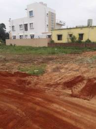 1200 sqft, 2 bhk Villa in Builder Anantpur Phulnakhara Bhubaneswar Phulnakhara, Bhubaneswar at Rs. 10.2000 Lacs