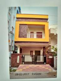 1500 sqft, 3 bhk Villa in Builder Project Pendurthi, Visakhapatnam at Rs. 70.0000 Lacs