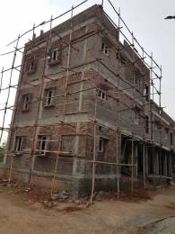 1100 sqft, 2 bhk IndependentHouse in Builder Project Sujatha Nagar, Visakhapatnam at Rs. 65.0000 Lacs