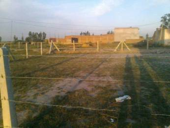 200 sqft, Plot in Builder Project Baholi, Kurukshetra at Rs. 18.0000 Lacs