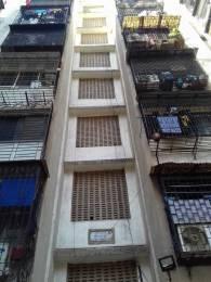 320 sqft, 1 bhk Apartment in Builder Chandiwali mhada colony Chandivali, Mumbai at Rs. 50.0000 Lacs