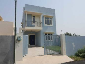 3475 sqft, 4 bhk IndependentHouse in Builder Project Rajguru nagar, Ludhiana at Rs. 1.2000 Cr