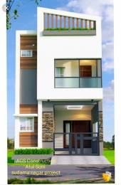 1500 sqft, 3 bhk IndependentHouse in Builder AGS Construction Pulak City Silicon City, Indore at Rs. 36.0000 Lacs
