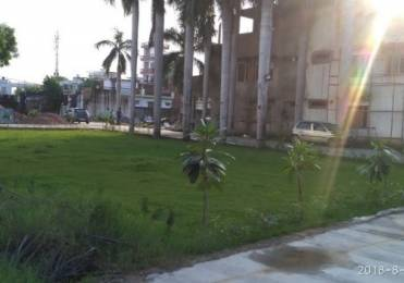2400 sqft, 4 bhk Villa in Asia Pacific Construction Residency Arjunganj, Lucknow at Rs. 85.0000 Lacs