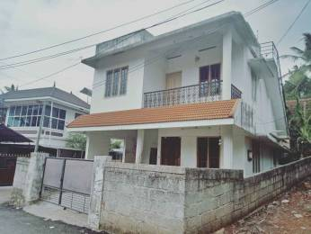 1300 sqft, 3 bhk IndependentHouse in Builder Project Peroorkada, Trivandrum at Rs. 38.0000 Lacs