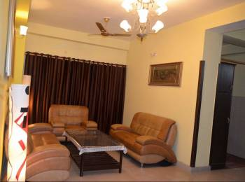 1470 sqft, 3 bhk Apartment in Builder Pristine Homes Kotha, Udham Singh Nagar at Rs. 27.0000 Lacs