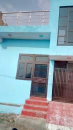 936 sqft, 2 bhk Villa in Builder Green Residency Villas Noida Extension, Greater Noida at Rs. 44.9300 Lacs