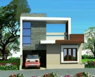 765 sqft, 2 bhk Villa in Builder Palm metro Noida Extn, Noida at Rs. 29.0000 Lacs
