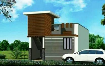 1125 sqft, 3 bhk Villa in Builder Palm metro Noida Extn, Noida at Rs. 43.5000 Lacs