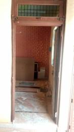 648 sqft, 2 bhk Villa in Builder Paradise Dream City2 NH91 Connecting Road, Greater Noida at Rs. 17.9000 Lacs