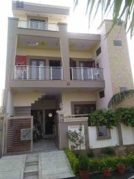 1550 sqft, 2 bhk BuilderFloor in Builder Gaur Gracious Harthala, Moradabad at Rs. 13000