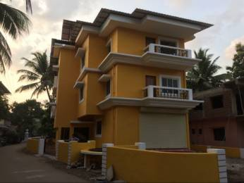 3498.2675 sqft, 4 bhk BuilderFloor in Builder Project Madel Road, Goa at Rs. 1.6000 Cr