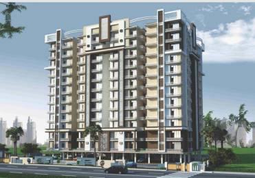 1701 sqft, 3 bhk Apartment in Builder Pukhraj aura Bajrang Nagar, Kota at Rs. 59.0000 Lacs