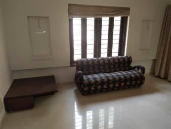 1500 sqft, 3 bhk Apartment in Builder Project Alkapuri, Vadodara at Rs. 25000