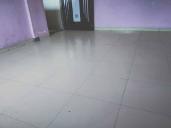 900 sqft, 1 bhk Apartment in Builder Project Dhanori, Pune at Rs. 28.0000 Lacs
