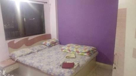 700 sqft, 1 bhk Apartment in Builder Project Gunjan, Valsad at Rs. 18.0000 Lacs