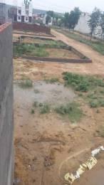 900 sqft, Plot in Builder Shyam Kunj Maruti Kunj, Gurgaon at Rs. 15.0000 Lacs